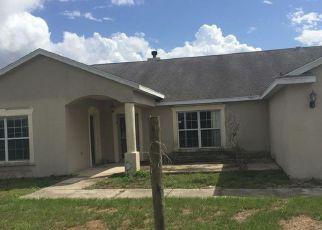 Casa en Remate en Sumterville 33585 NE 12TH AVE - Identificador: 4215254612