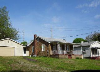 Casa en Remate en Canton 44706 FREDERICK AVE SW - Identificador: 4215273437