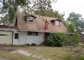 Casa en Remate en Silver Springs 34488 E HIGHWAY 40 - Identificador: 4215293594