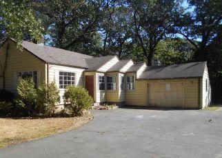 Casa en Remate en New Haven 06513 SUMMIT ST - Identificador: 4215320302