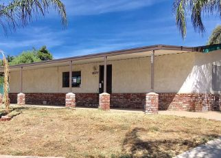 Casa en Remate en Lake Elsinore 92532 MERMACK AVE - Identificador: 4215332573