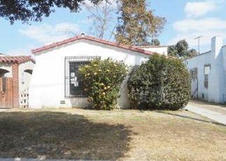 Casa en Remate en South Gate 90280 MISSOURI AVE - Identificador: 4215334767