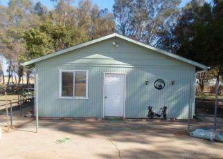 Casa en Remate en Corning 96021 HIGHWAY 99 W - Identificador: 4215335639
