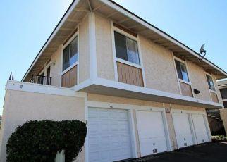 Casa en Remate en Moorpark 93021 SPRING RD - Identificador: 4215336964