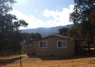Casa en Remate en Caliente 93518 GLEN OAK RD - Identificador: 4215341328