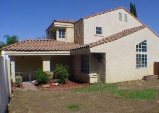 Casa en Remate en Loma Linda 92354 BRYN MAWR AVE - Identificador: 4215344394