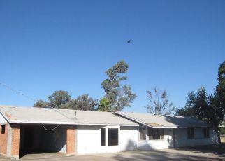 Casa en Remate en Ramona 92065 LILAC RD - Identificador: 4215346136