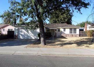 Casa en Remate en Modesto 95350 KAREN WAY - Identificador: 4215352274