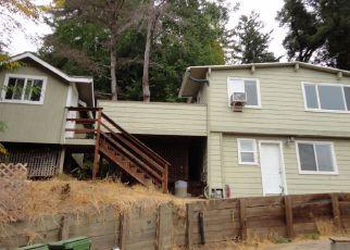 Casa en Remate en Felton 95018 GRANDVIEW AVE - Identificador: 4215359281