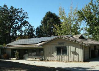 Casa en Remate en Tehachapi 93561 HOMESTEAD WAY - Identificador: 4215360605