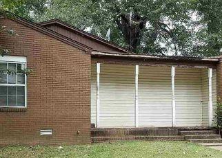 Casa en Remate en Morrilton 72110 N WEST ST - Identificador: 4215368485