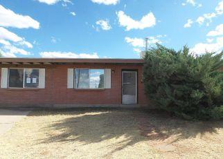 Casa en Remate en Huachuca City 85616 E PATTON ST - Identificador: 4215390384