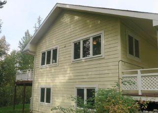 Casa en Remate en Chugiak 99567 MELANA CIR - Identificador: 4215391252