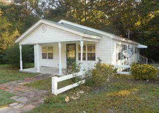 Casa en Remate en Oneonta 35121 US HIGHWAY 231 - Identificador: 4215399131