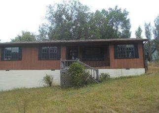 Casa en Remate en Leeds 35094 LAKE AVE - Identificador: 4215402649