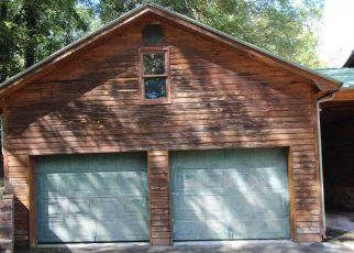 Casa en Remate en Weaver 36277 BONNIE DR - Identificador: 4215411854