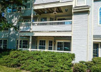 Casa en Remate en Princeton 08540 RAINIER CT - Identificador: 4215477991
