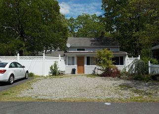 Casa en Remate en Brick 08723 RED WING AVE - Identificador: 4215491104