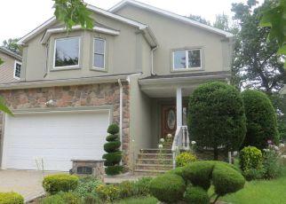 Casa en Remate en Cranford 07016 JOHNSON AVE - Identificador: 4215500309