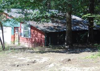 Casa en Remate en Lexington 38351 MCCALL RD - Identificador: 4215508190