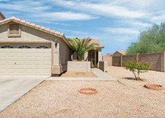 Casa en Remate en Phoenix 85043 W ILLINI ST - Identificador: 4215602808