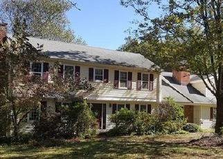 Casa en Remate en Easton 06612 STAPLES RD - Identificador: 4215616821