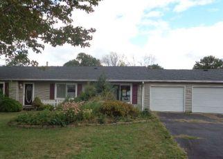 Casa en Remate en Oakwood 61858 S SEYMOUR ST - Identificador: 4215795956