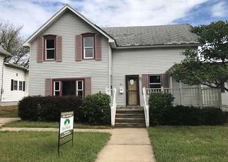 Casa en Remate en Rock Falls 61071 2ND AVE - Identificador: 4215815663