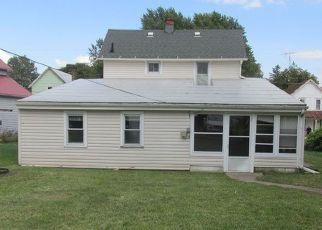 Casa en Remate en Shelby 44875 OAK ST - Identificador: 4215835361