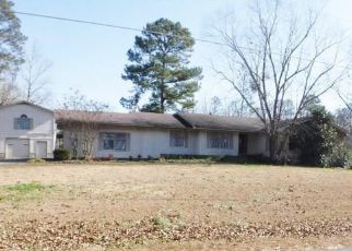 Casa en Remate en Centre 35960 COUNTY ROAD 380 - Identificador: 4215865586