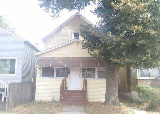 Casa en Remate en Hammond 46327 BALTIMORE AVE - Identificador: 4215868201