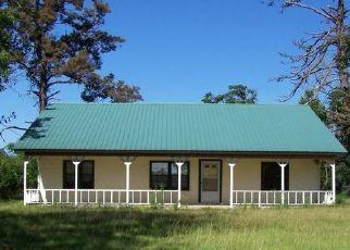 Casa en Remate en Millry 36558 BRITTON LIGE RD - Identificador: 4215909829