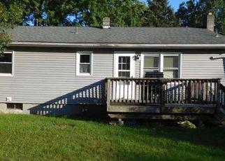 Casa en Remate en Westbrookville 12785 OAK CIR - Identificador: 4215945740