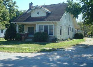 Casa en Remate en Wellsville 63384 W HUDSON ST - Identificador: 4215947936