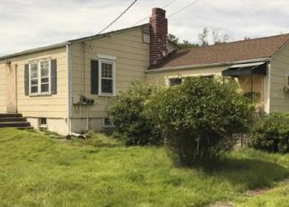 Casa en Remate en Pennington 08534 PENNINGTON LAWRENCEVILLE RD - Identificador: 4215993473