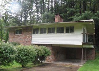 Casa en Remate en Paintsville 41240 KY ROUTE 1107 - Identificador: 4216018882