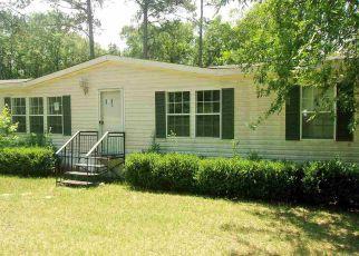 Casa en Remate en Greenville 32331 W 7TH WAY - Identificador: 4216051280