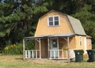 Casa en Remate en Hazel Green 35750 SCOTT RD - Identificador: 4216059159