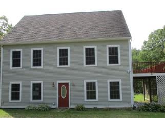 Casa en Remate en Augusta 04330 HANKERSON RD - Identificador: 4216109989