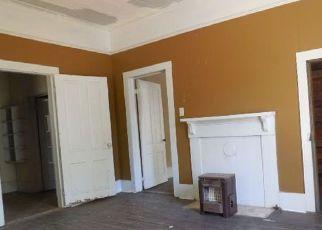 Casa en Remate en Union Point 30669 NEWSOME ST - Identificador: 4216123100