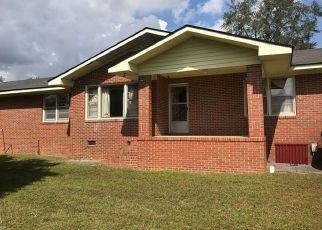 Casa en Remate en Gordon 31031 JACKSON RD - Identificador: 4216131431