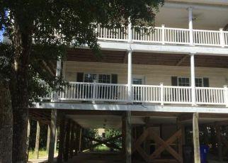 Casa en Remate en Oak Island 28465 SE 21ST ST - Identificador: 4216135823