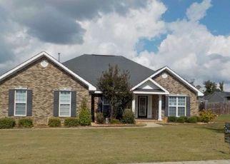 Casa en Remate en Grovetown 30813 LAKE FOREST DR - Identificador: 4216137571