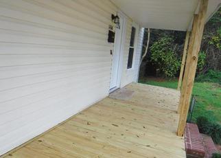 Casa en Remate en Rock Hill 29730 POPLAR ST - Identificador: 4216144125