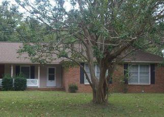 Casa en Remate en Sumter 29154 BAY SPRINGS DR - Identificador: 4216148965