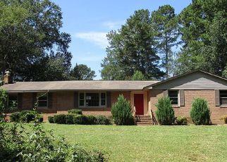 Casa en Remate en Johnston 29832 LOUISA LN - Identificador: 4216152459