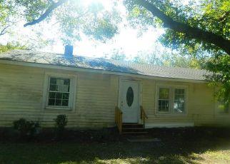Casa en Remate en Madison 30650 N MAIN ST - Identificador: 4216157718