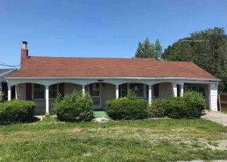 Casa en Remate en Spring Grove 17362 STOVERSTOWN RD - Identificador: 4216172607