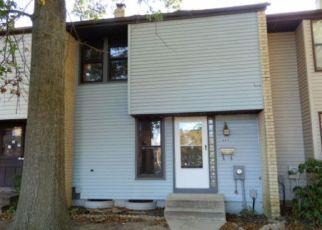 Casa en Remate en Hightstown 08520 FAIRFIELD RD - Identificador: 4216184431