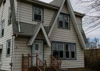 Casa en Remate en Little Falls 07424 HARRISON ST - Identificador: 4216250565